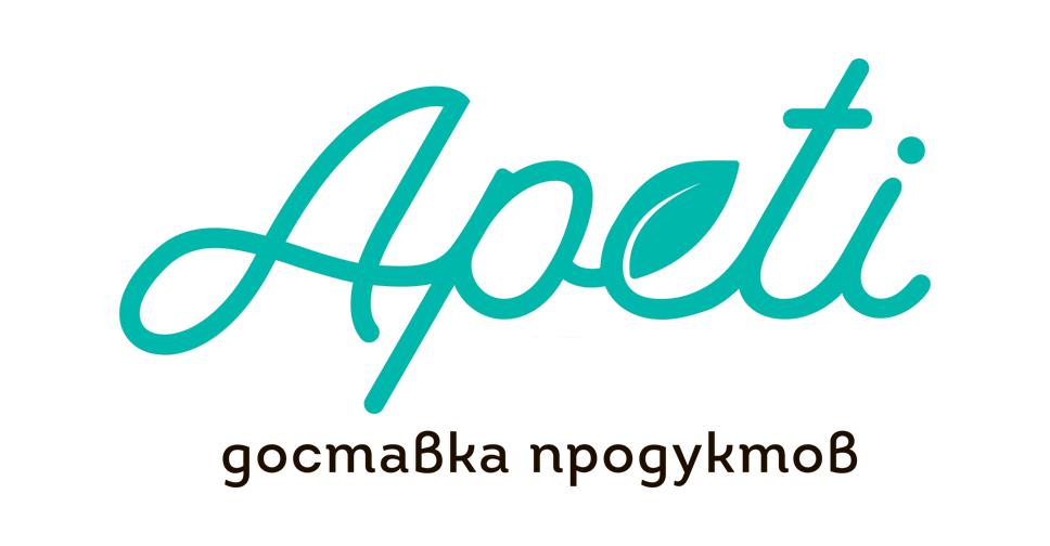 Замороженная рыба: купить в Москве с доставкой на дом - выгодные цены на продукты в каталоге интернет-магазина Apeti.ru