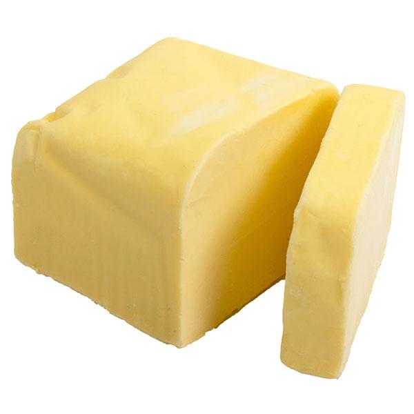 Масло сливочное деревенское 82,5% 200 г: купить в Москве с доставкой всего за 725 руб. | Интернет-магазин Apeti.ru